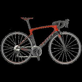 Bicicleta SCOTT Foil 30 2019