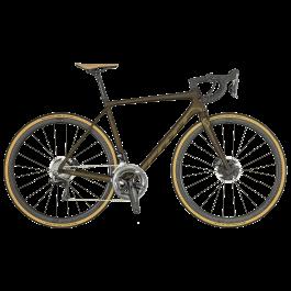 Bicicleta SCOTT Addict Rc Premium Disc 2019