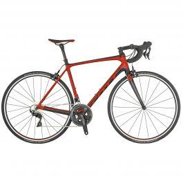 Bicicleta SCOTT Addict 20 2019