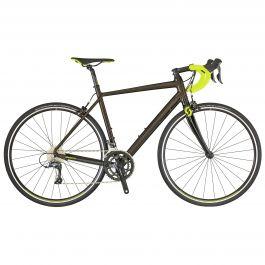 Bicicleta SCOTT Speedster 40 2019