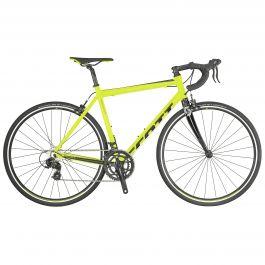 Bicicleta SCOTT Speedster 50 2019