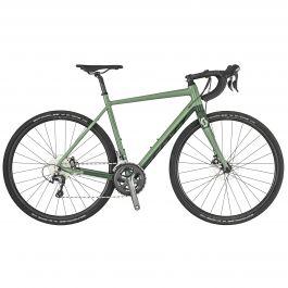 Bicicleta SCOTT Speedster Gravel 30 2019
