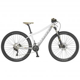 Bicicleta SCOTT Contessa Scale 20 2019
