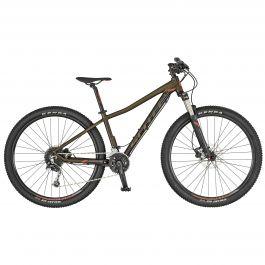 Bicicleta SCOTT Contessa Scale 30 2019