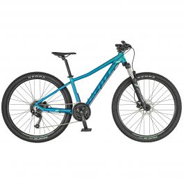 Bicicleta SCOTT Contessa Scale 40 2019
