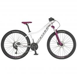 Bicicleta SCOTT Contessa 720 2019