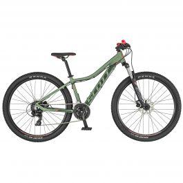 Bicicleta SCOTT Contessa 730 2019