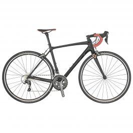 Bicicleta SCOTT Addict 35 2019