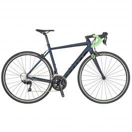 Bicicleta SCOTT Contessa Speedster 15 2019