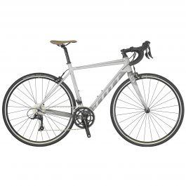 Bicicleta SCOTT Contessa Speedster 25 2019
