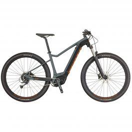 Bicicleta SCOTT Aspect E-Ride 40 2019
