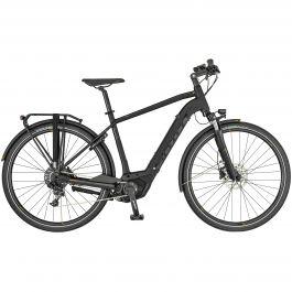 Bicicleta SCOTT Sub Sport E-Ride Men 2019