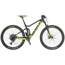 Biciclceta SCOTT Spark 700 Pro S