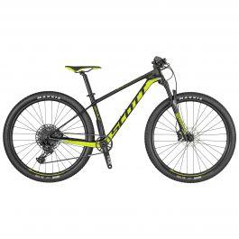 Biciclceta SCOTT Scale 700 Pro S