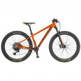 Biciclceta SCOTT Scale 700 XS