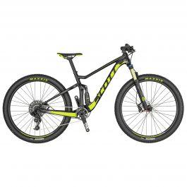 Biciclceta SCOTT Spark 600 XS