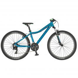 Bicicleta SCOTT Contessa 610 S