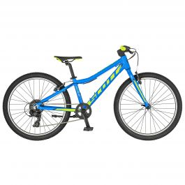 Biciclceta SCOTT Scale 24 Rigid