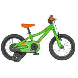 Biciclceta SCOTT Roxter 14