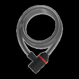 Incuietoare cablu ZEFAL K-Traz C9 cheie