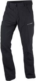 Pantaloni NORTHFINDER Arjun - Gri XL