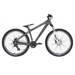 Bicicleta CROSS Dexter HDB maro- 26''  - 380mm
