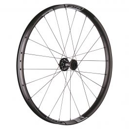 Roti FSA NS Plus 148 MTB 27.5''
