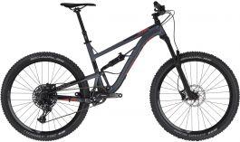 Bicicleta KELLYS Thorx 10 27.5 S 2019_