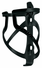 Suport bidon SKS Dual negru