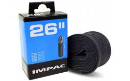Camera IMPAC AV26 slim 32/47-559/597 IB AGV 40mm