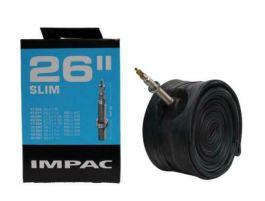 Camera IMPAC SV26 slim 32/47-559/597 IB 40mm
