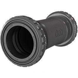 Butuc pedalier SRAM BB DUB Mtb 68/73mm - BSA