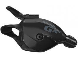 Maneta Schimbator Spate SRAM GX 11 viteze cu cablu inclus
