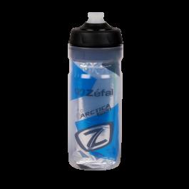 Bidon ZEFAL Arctica Pro 55 550ml-izolat termic Albastru