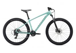 Bicicleta SPECIALIZED Pitch 27.5 Gloss Mint/Satin Oak Green M