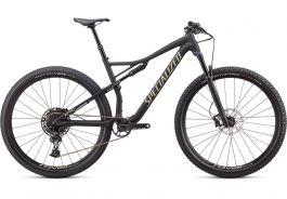 Bicicleta SPECIALIZED Epic Comp Evo 29'' - Satin Black/East Sierras L