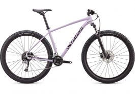 Bicicleta SPECIALIZED Rockhopper Comp 2X 29 Gloss Uv Lilac/Black S