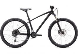 Bicicleta SPECIALIZED Pitch Expert 2X 27.5 Satin Black/Gloss Black M