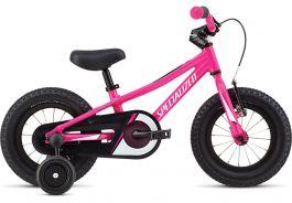 Bicicleta SPECIALIZED Riprock Coaster 12 Acid Purple/Black/White 6