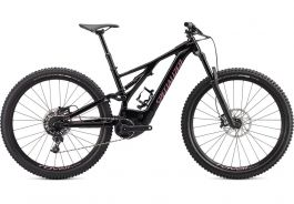 Bicicleta SPECIALIZED Turbo Levo 29'' - Black/Dusty Lilac XL