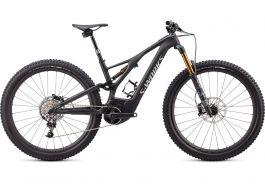 Bicicleta SPECIALIZED S-Works Turbo Levo 29'' - Carbon/Chrome M