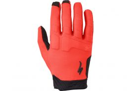 Manusi SPECIALIZED Ridge - Flo Red L