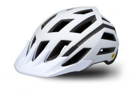 Casca SPECIALIZED Tactic III - Matte White L