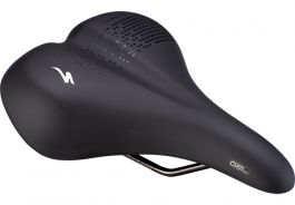 Sa SPECIALIZED Body Geometry Comfort Gel - Black (180mm)