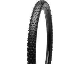 Cauciuc SPECIALIZED GROUND CONTROL SPORT TIRE 27.5/650BX2.3