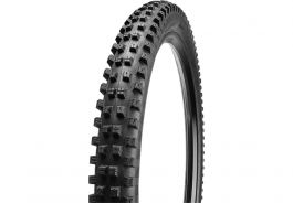 Cauciuc SPECIALIZED HILLBILLY BLCK DMND 2BR TIRE 27.5/650BX2.3