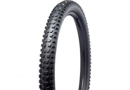 Cauciuc SPECIALIZED BUTCHER GRID TRAIL 2BR TIRE 27.5/650BX2.6