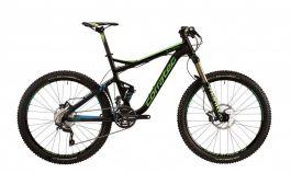 "Bicicleta CORRATEC MTB OPIATE FZ 27,5"" 440mm"