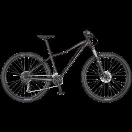 Bicicleta SCOTT Contessa Active 30 Mov/Gri M 2020