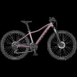 Bicicleta SCOTT Contessa Active 60 Roz/Mov L 2020